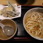 金沢で120年以上続くお蕎麦屋さん「加登長(かどちょう)」の優しいおうどん