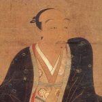 加賀藩初代藩主 前田利家公と妻 まつ の武勇伝