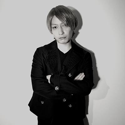Perfumeなどをプロデュースする中田ヤスタカさん!世界から支持される魅力とは