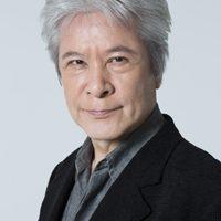 石川県を代表する実力派俳優 鹿賀丈史さんの現在までの経歴紹介