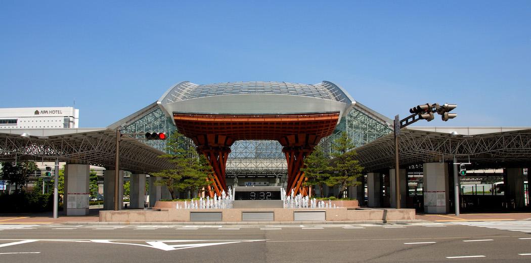 ナゼそこに?石川県 / 金沢に移住した方のブログまとめ