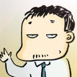 【DMM.COM創設者】石川県出身の亀山敬司さんの仕事論とは