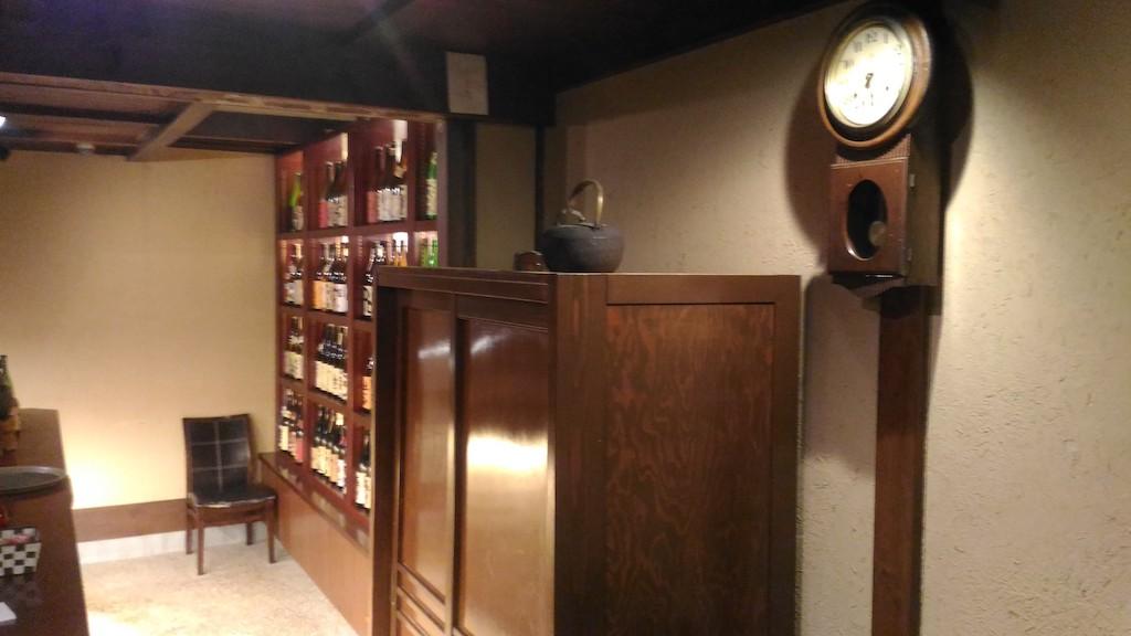 金沢だけど恵比寿で人気?!町家を改装した「もつ鍋 龍」はデートも普段使いにも便利!