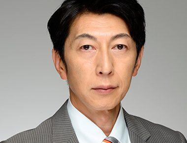 日舞、女形のプロ!金沢出身 篠井英介さんの活躍から魅力を紐解きます