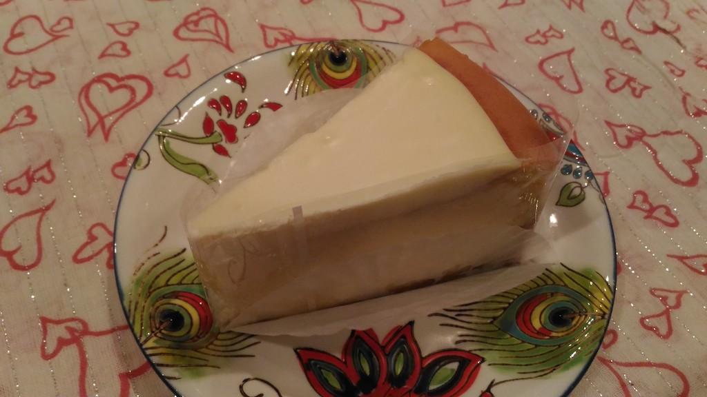 絶品レアチーズケーキを食べてみて!近江町市場横のケーキ屋「メゾン・ドゥ・ミズキ」