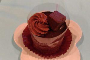 堀田洋菓子店の、グルテンフリー、糖質制限の健康志向のケーキ!ヘルシーでおいしい!