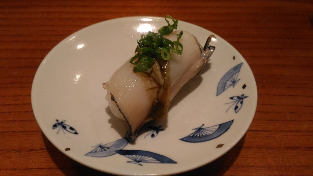 ひがし茶屋街のお寿司屋「たかしま」で、アットホームにおいしいひと時を!