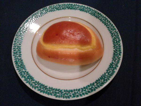 大正元年から続く老舗パン屋さん「森長」さんのほっとするパン