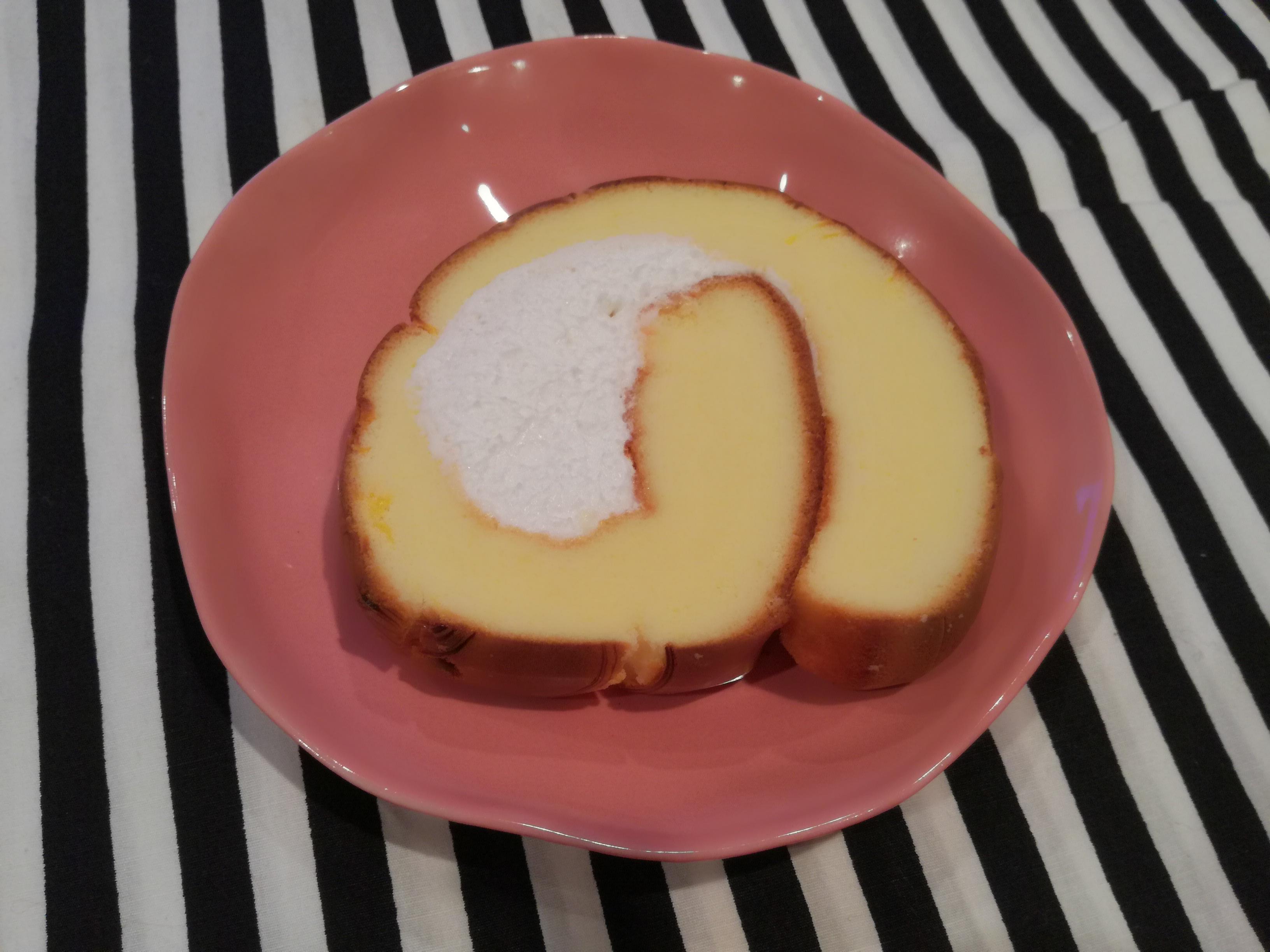 金沢片町にあるパンブラザーズアベ 美味しいパンに幸せいっぱい