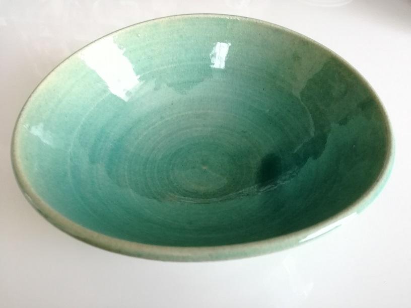 今年も大満足の九谷焼茶碗まつり!初日の早朝がマストです