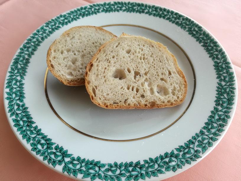 金沢駅西のパン屋さん、ブーランジェリーヤマネコは感動クラス
