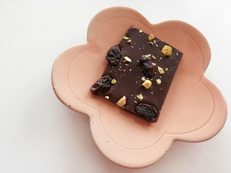 金沢初のビーントゥーバーチョコレートを作るラブロータスさん