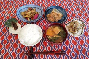 金沢の伝統食品こんか漬けをご紹介